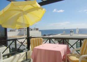 holiday rent in Puerto del Carmen