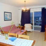 holiday home in old town of Puerto del Carmen
