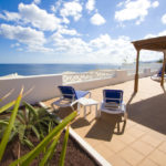 dream home for sale in Puerto del  Carmen with views heated pool,...