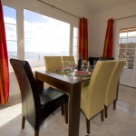 dream home for sale in Puerto del  Carmen
