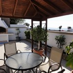 home-puerto-calero-canarian-holiday-letting-inside-gazebo-3038