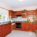 puerto-calero-home-for -sale