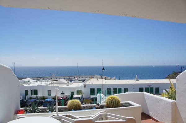 Nice quiet 2 bedroom holiday apartment in the old town of ...