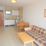 lovely 1 bedroom in Puerto del Carmen  stunning complex