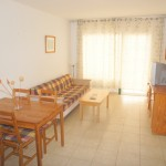 lovely 1 bedroom apartment in Puerto del Carmen  stunning complex