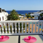 lovely holiday home opposite the beach Puerto del Carmen