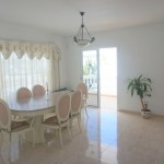 stunning  villa in Puerto Calero for sale