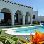 Villa in Nazareth for sale