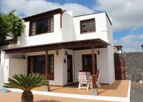 beautiful house in Puerto del Carmen