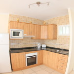 ideal investment apartment in Lanzarote