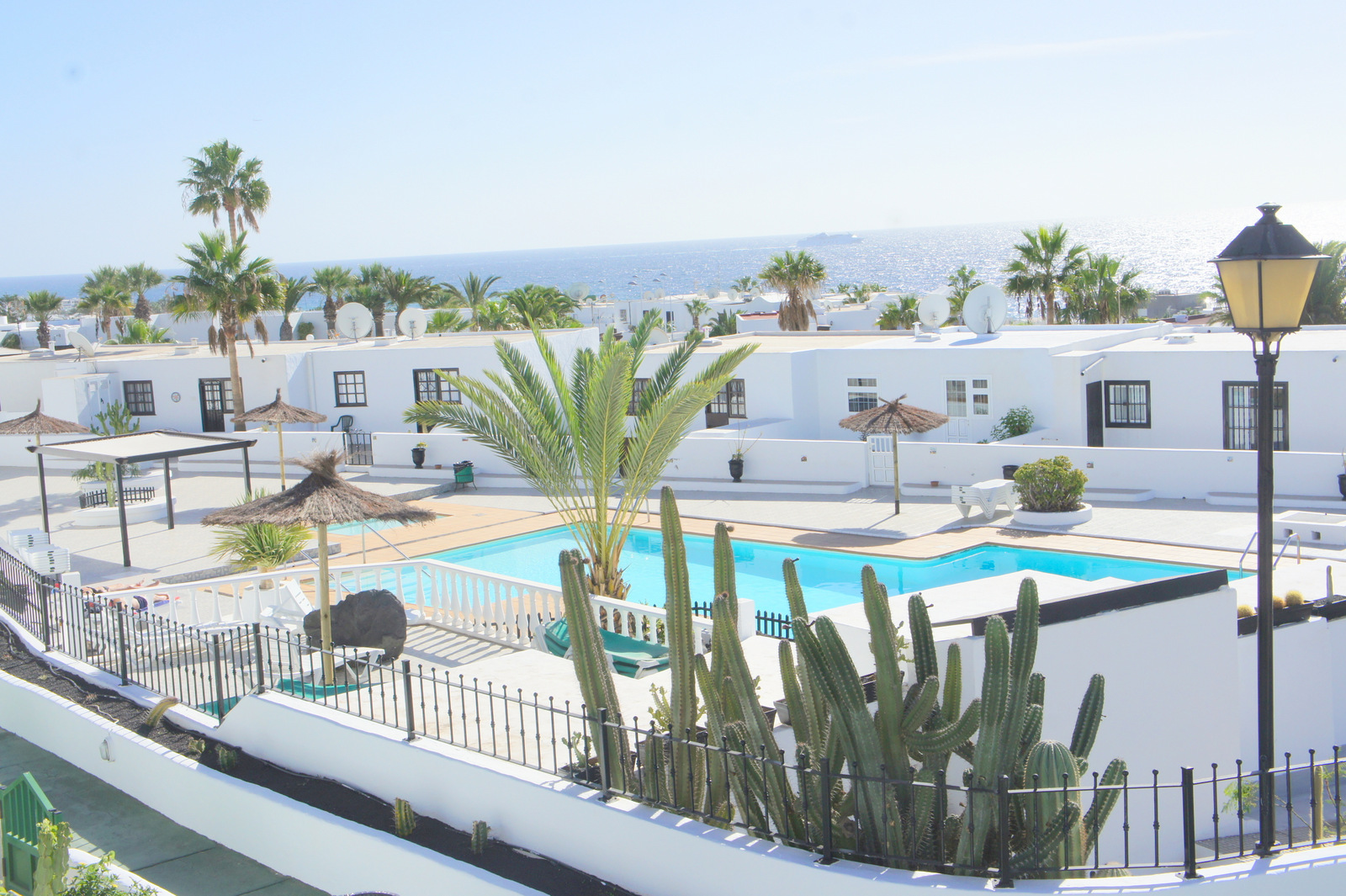 Holiday Homes For Sale In Puerto Del Carmen