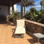 Finca in Macher 3
