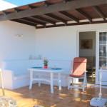 Puerto del Carmen holiday home