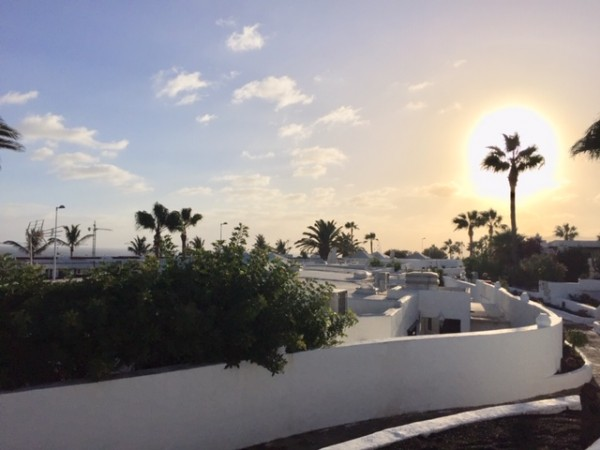 Villas For Sale Playa Blanca Lanzarote
