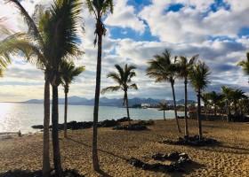 bonito Playa