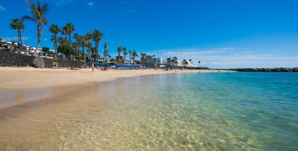 Playas_Playa-Blanca_Flamingo__02_LR_©Turismo-Lanzarote